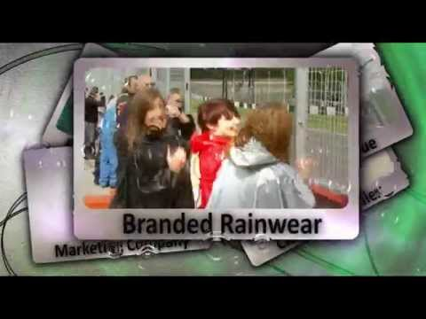 Fashion Rainwear -  Rainwear Design and Manufacture based in the UK. fashionrainwear.co.uk