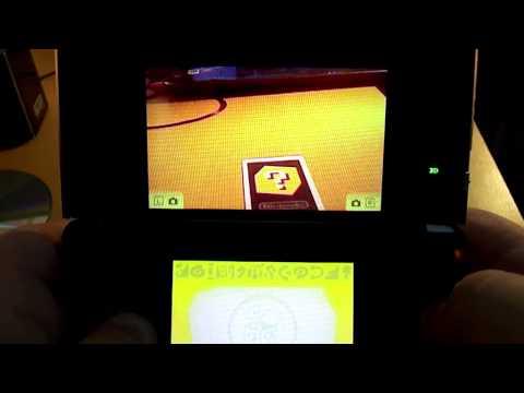 3DS Youtube App ... Nintendo 3DS +.