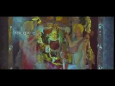 Maha Kanaka Durga Video Song -- Devullu Movie (Dasara Navratri...