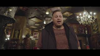 """Jelly Roll """"Roll Me Up"""" (Official Video)"""