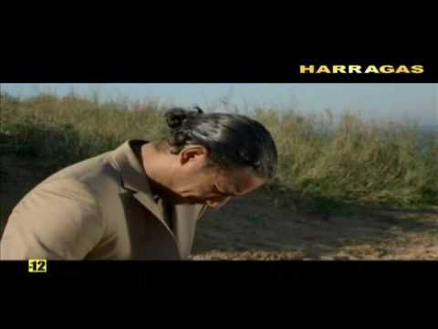 les Harragas de Merzak Allouache et le deuil de Talbi One  الهجرة السرية