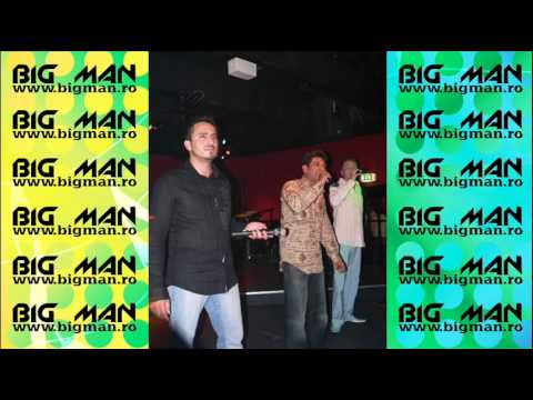 Sonerie telefon » Florin Peste & Play AJ – Toti banii mei