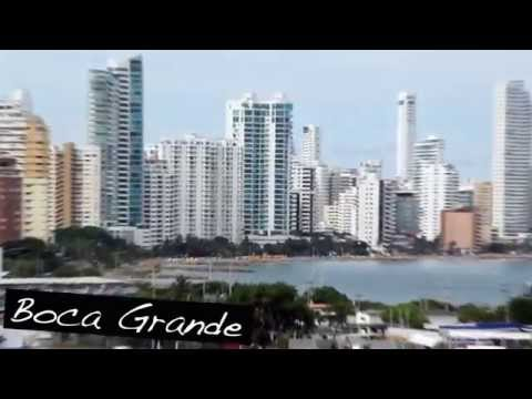 Cartagena, Colombia Travel Guide - What to Know