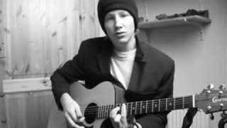 download lagu Me Singing Dieser Weg By Xavier Naidoo gratis