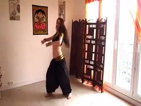 Sheela Ki Jawani Awesome Dance video