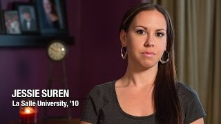 America's Student Debt Crisis: Jessie's Story | Consumer Reports