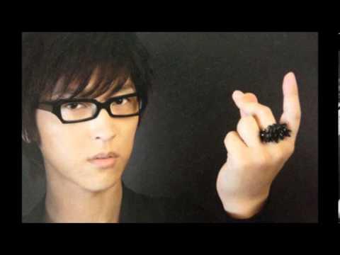 櫻井孝宏「3の倍数の時だけ、若本規夫さんになります!」