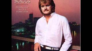 Watch Ricky Skaggs A Vision Of Mother video