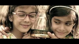download lagu Alone Trailer- Bipasha Basu's Next Horror Film gratis