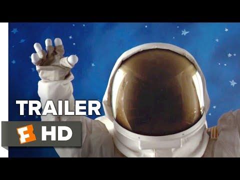 Wonder Trailer #2 (2017)   Movieclips Trailers