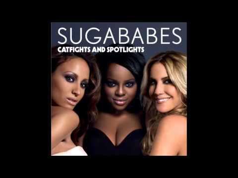 Sugababes - Sunday Rain