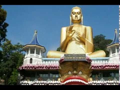 Chiang Mai Nepali Buddha Song Ganeshphoolko Aakhama By Ani Choying Dolma video