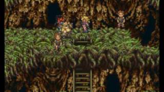 Let's Play Chrono Trigger #39 - Blast to the Past