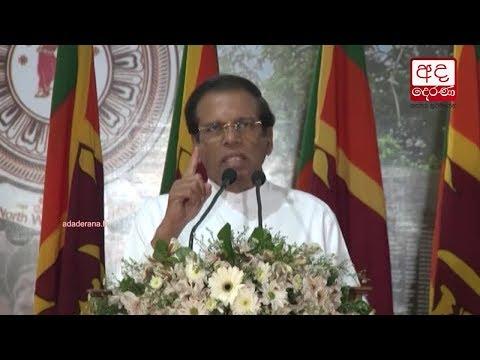 president emphasizes|eng