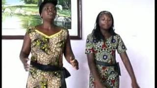 Judith M  Lambiya Official Video