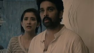 Bhoot Returns - Namrata & Tarun Are Disturbed - Bhoot Returns