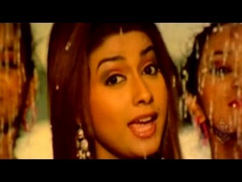 Sala Miya Style - Hubli - Sudeep - Rakshita - Kananda Hit Songs video