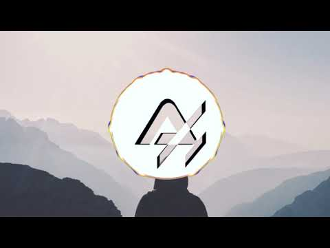 Avicii - SOS ft. Aloe Blacc (Ceraxis Remix)