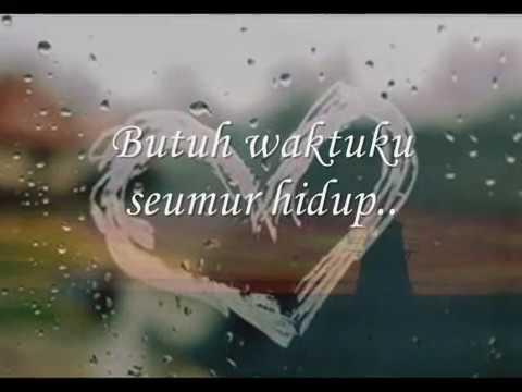 ST12 Saat Terakhir with lyric