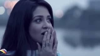 ❤ভালবাসার মানুষের রাগ ভাঙ্গাবেন?❥দেখে নিন এক ঝলক ভিডিওটি Salman Muqtadir, Sharlin Farzana FunnyVideo