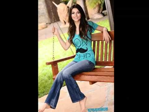 Victoria Justice Feet 2 How To Save Money And Do It