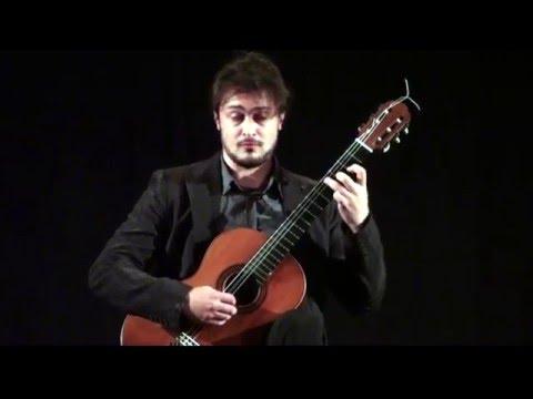 Фердинандо Карулли - Overture