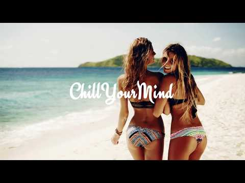 Tropical & Deep House Mix - Positive Vibes #3