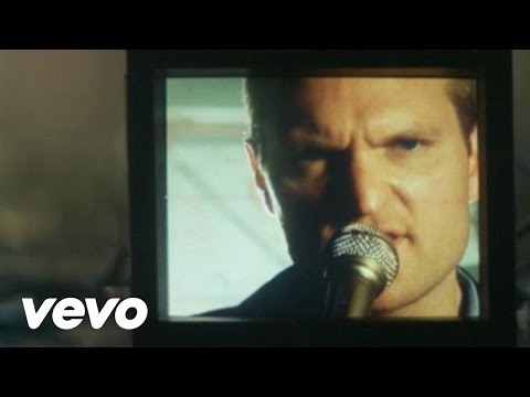 Cold War Kids - Skip The Charades