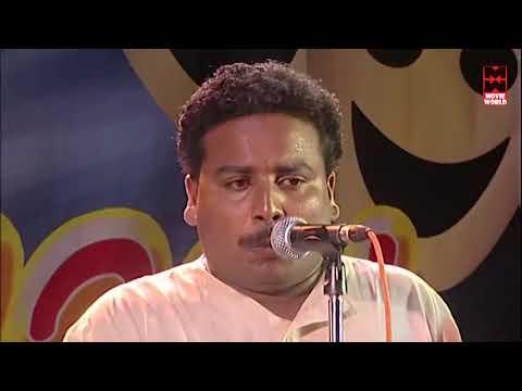 ഒരു രക്ഷയുമില്ല ചിരിച്ചു ചിരിച്ച് ചാവും # Malayalam Comedy Show # Malayalam Comedy Skit  Shows