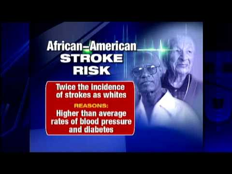 Do Diet, Marriage, Happiness Affect Risk Of Stroke?