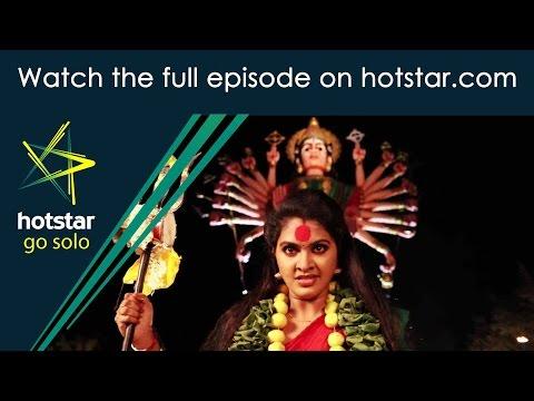 Saravanan Meenatchi 04/24/17 thumbnail