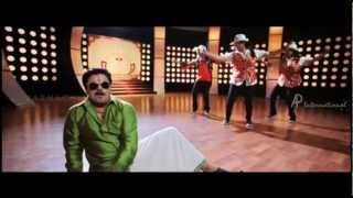 My Boss - Mr Marumakan Malayalam Movie Song Promo 1