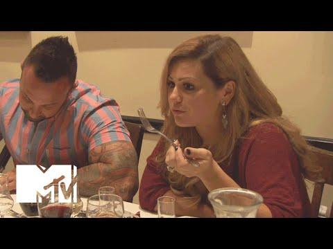 Snooki & JWoww | Official Sneak Peek (Episode 9) | MTV