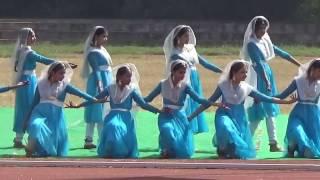download lagu Welcome Dance  School Function  Group Dance Celebration gratis