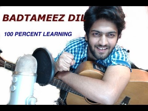 dtameez dil serial song video download in
