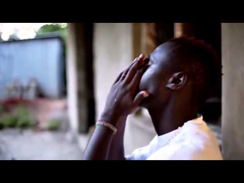 Amos and Josh   Baadaye ft Rabbit King Kaka Official Video