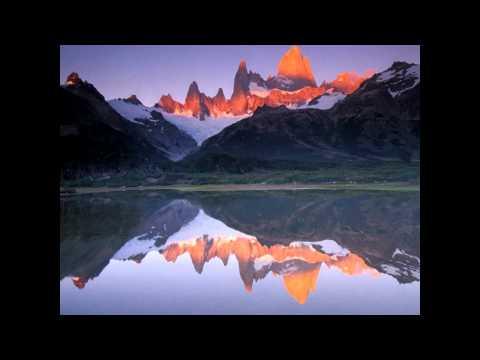 Rudy Adrian - The Healing Lake