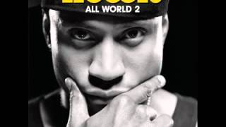 Watch LL Cool J Doin It Again Remix video