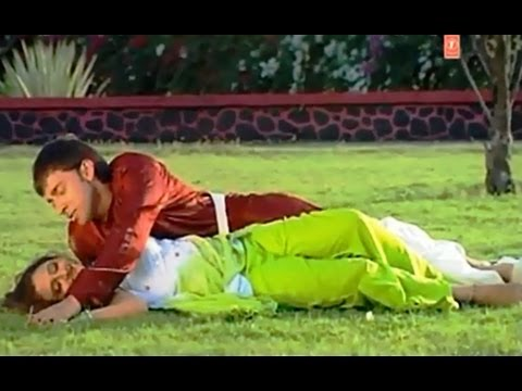 Gori Debu Bolaa Kaa ( Bhojpuri Hot Video Song ) Kable Aayee Bahar - Divya Desai video