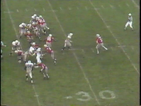 "http://www.ourhonordefend.com From the ""The New Border War"" article: This remains one of the biggest games in Ohio Stadium history as the long awaited first ..."