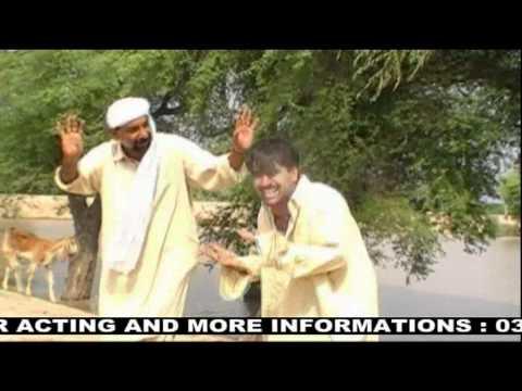 Janay kab hon gay kam.  (Stars Productions Shujabad).