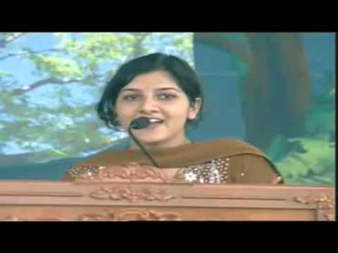 Jogi Re Kya Jadu Hai Tere Pyar Mein