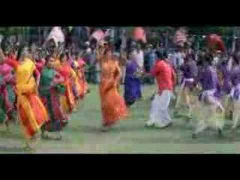 Jimthalaka - Naattamai video