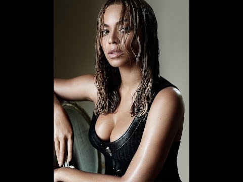 Beyonce Hot Pictures thumbnail