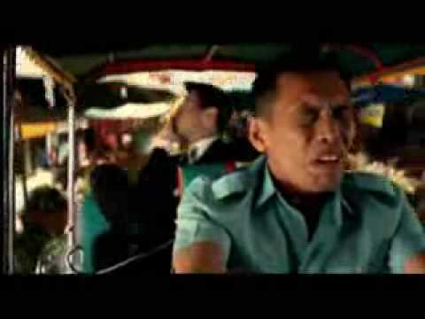Pelicula 2009 James Bond Xxx Hd China video
