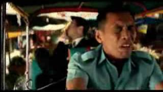 pelicula 2009 James Bond XXX HD CHINA