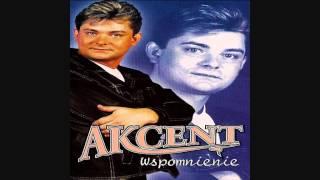 Akcent & Kolor -  Rozmowa Dwóch Serc (1999)