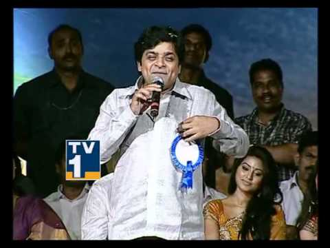 TV1_TSR NAGARJUNA AWARD_13