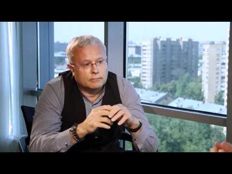 vladimir-rizhkov-seksualnoe-video