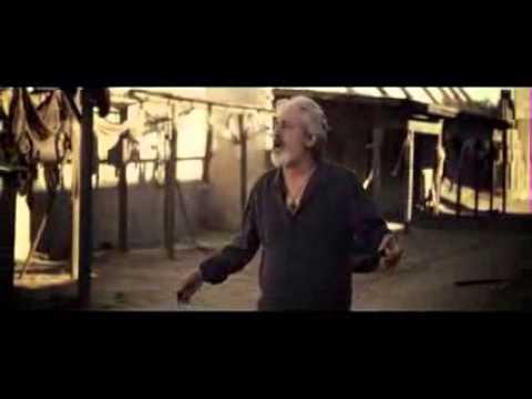 Ebi & Shadmehr Aghili   Royaye Ma. video